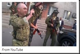ukraine-events
