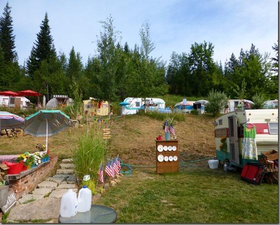 Girl Camp 13 028 (800x600)
