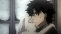 [Commie] Fate ⁄ Zero - 24 [0F813FE3].mkv_snapshot_15.10_[2012.06.16_16.15.01]