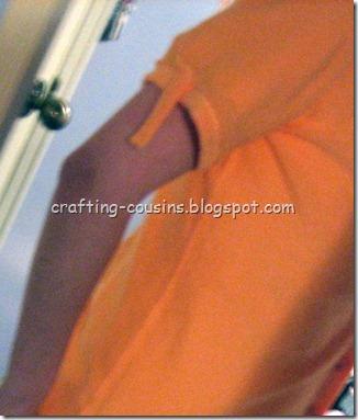Orange Sweater (20)