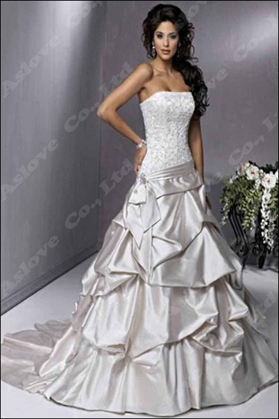 wedding-2011-6015