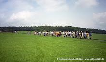 2000 Trier 37.jpg