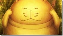 Hentai Ouji-13