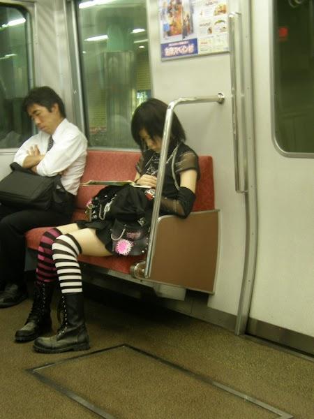 27. Metro Tokyo.JPG