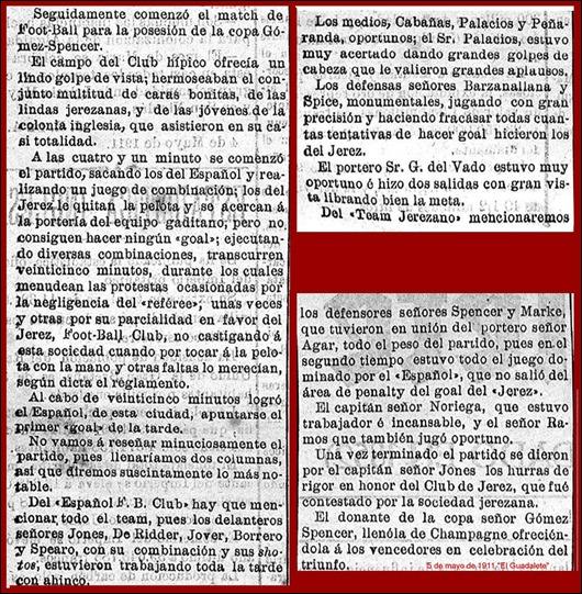 Copa Spencer 19110505 Final