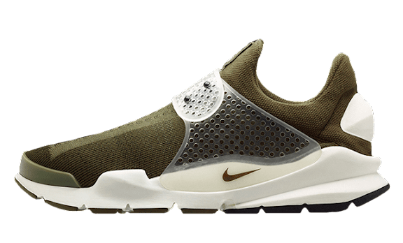 Nike-x-Fragment-Design-Sock-Dart-SP-Dark-Loden.png