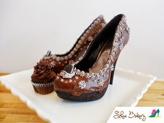 Sapatos Shoebakery 03