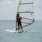windsurfing 004.JPG