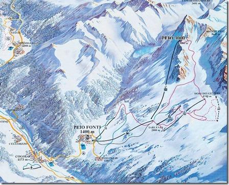 pejo3000-mapa