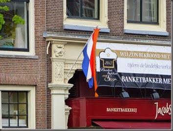 Leiden-14 313