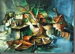 Jozsef Tutto-Landscape-24