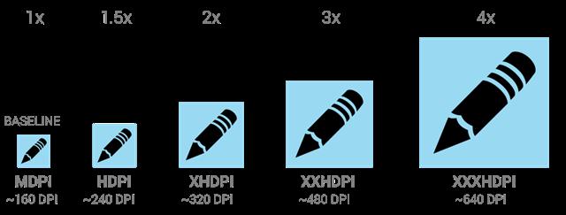 devices_displays_density@2x