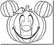 colorear halloween blogcolorear (12)