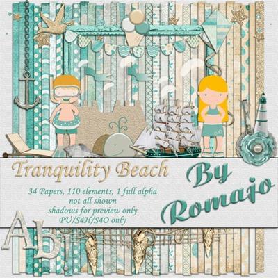 TB-Romajo-preview
