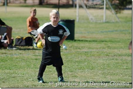 10-01-11 Zane soccer 34