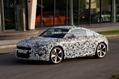2015-Audi-TT-Coupe-1