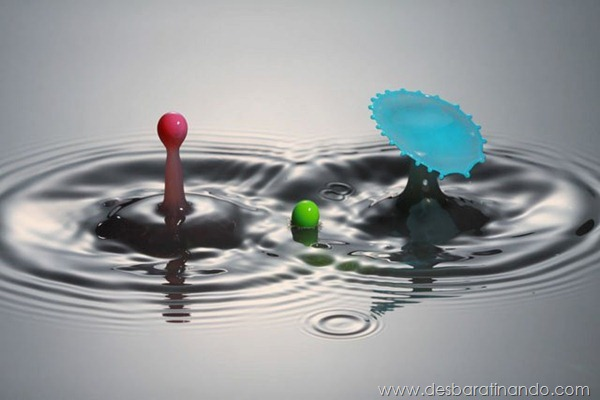 liquid-drop-art-gotas-caindo-foto-velocidade-hora-certa-desbaratinando (121)