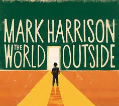 Mark Harrison CD.png