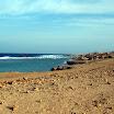 Egipt_marsa_alam08.jpg