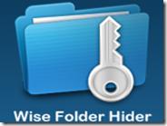 Nascondere file e cartelle al PC e su dischi USB impostando anche una password di sicurezza