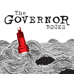 The Governor Rocks APK Image