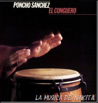 poncho-sanchez-el-conguero