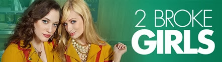 2BrokeGirls_200banner_V2._V379392582_