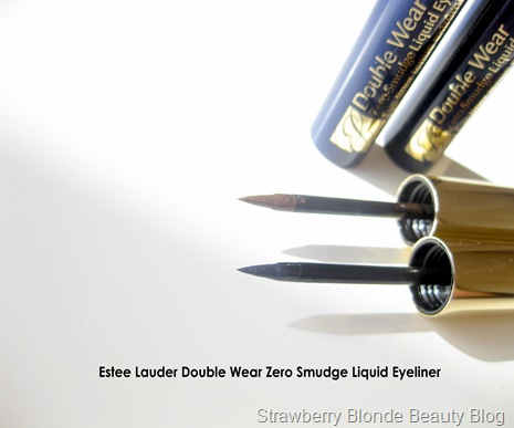 Estee_Lauder_Liquid_Liner