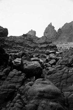 Coastal-Rocks-33