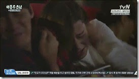 Plus.Nine.Boys.E10.mp4_002136434_thumb[1]