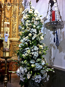 exorno-floral-para-boda-en-peligros-julio-2012-alvaro-abril-(5).jpg