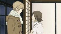 [CrunchySubs] Natsume Yuujinchou Shi - 02 [720p].mkv_snapshot_21.50_[2012.01.10_01.57.46]