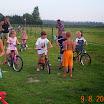 2004 fietscross 2.JPG