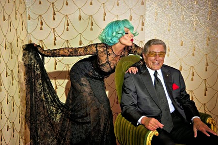 Tony_Bennett_and_Lady_Gaga_-_Cheek_to_Cheek 1
