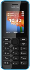 nokia-108-basic-phone-with-camera-and-bluetooth