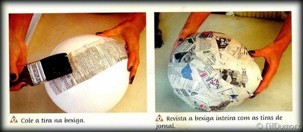Vaso-reciclado-com-jornal-04