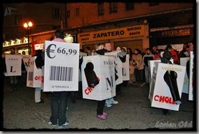 Carnaval2013 (23)