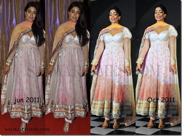Shriya_Saran_Designer_Salwar