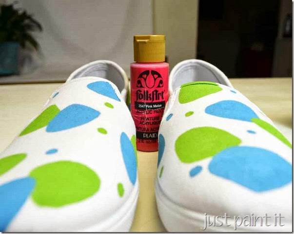 Painted-Retro-Toms-F