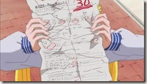Sailor Moon Crystal - 01 -10