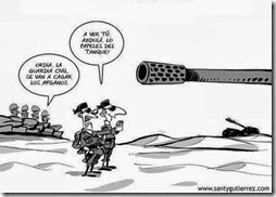 humor guardia civil (6)