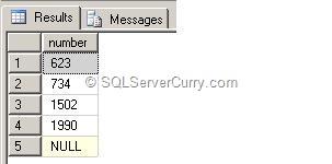 sql-server-null-ascending