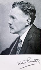 WalterGarstang