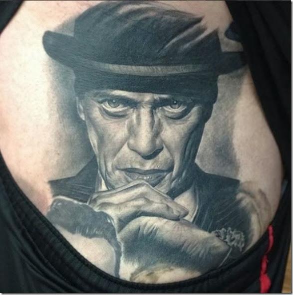 realistic-tattoos-012