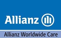 Allianz-Worldwide_Company-logo