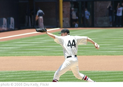 'Padres: Jake  Peavy' photo (c) 2005, Dru Kelly - license: http://creativecommons.org/licenses/by-nd/2.0/