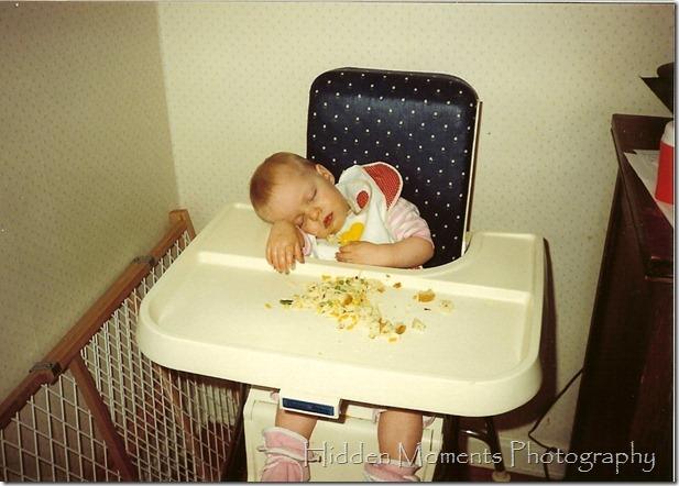 1992_sleeping (rev 0)