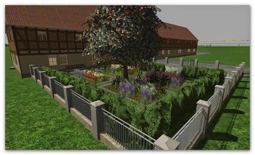 giardino-mod-farming-simulator-2013
