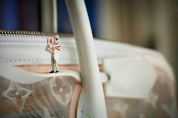 Louis-Vuitton-Loja-Cenas-Miniatura-02