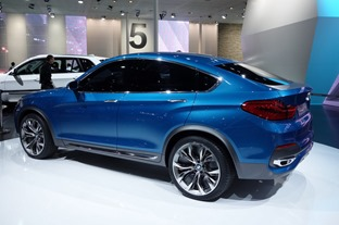 2014-BMW-X4-14